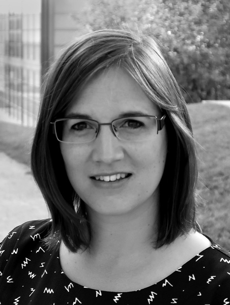 Headshot of Simona Cellar